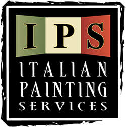 Italian Painting Services